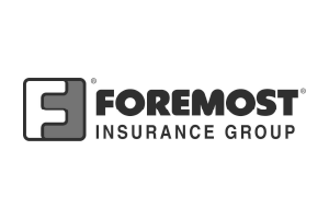 Foremost Financial Group - Larrow Insurance Partner